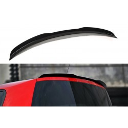WING EXTENSION RENAULT MEGANE II 04-08 RS