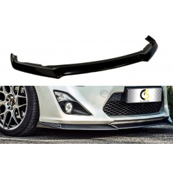 FRONT SPLITTER TOYOTA MR2 99-04