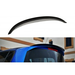 WING EXTENSION RENAULT CLIO III 05-09 RS