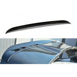 WING EXTENSION MINI COOPER 06-09 JCW