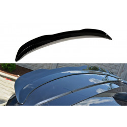 WING EXTENSION NISSAN 370Z 09-12