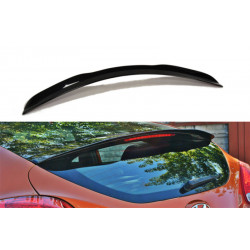 WING EXTENSION HYUNDAI VELOSTER