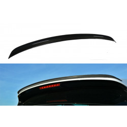 WING EXTENSION KIA SPORTAGE 15- GT-LINE