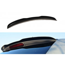 WING EXTENSION MAZDA CX7 06-09