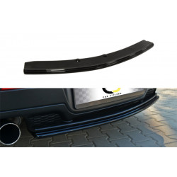 Spoilers - Diffusers - CarStyling