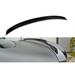WING EXTENSION ASTON MARTIN VANTAGE 05-17
