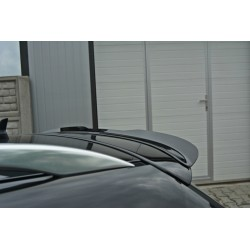 WING EXTENSION ALFA ROMEO BRERA