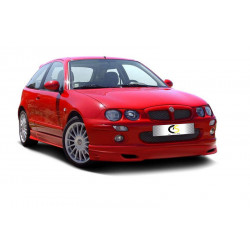 SIDESKIRTS MG ZR 01-05