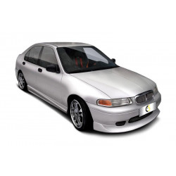 FRONT SPOILER ROVER 400 95-99