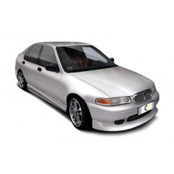 SIDESKIRTS ROVER 400 95-99