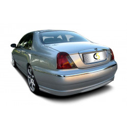 REAR SKIRT ROVER 75 98-04