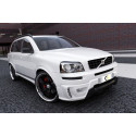 BODY KIT VOLVO XC90 06-12