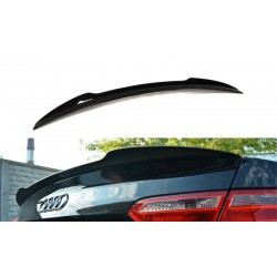 WING EXTENSION AUDI A4 04-08 STATION