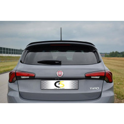 WING EXTENSION FIAT TIPO S-DESIGN 16-