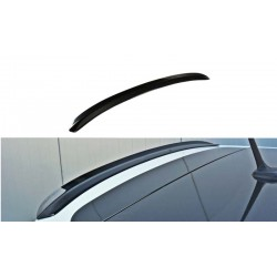 WING EXTENSION ALFA ROMEO 159