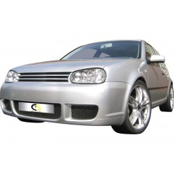 FRONT GRILL VW GOLF 97-04