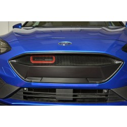 GRILL FORD FOCUS 18- ST-LINE