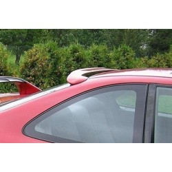 ROOF WING HONDA CIVIC 92-95 COUPE