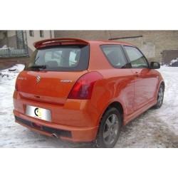 WING SUZUKI SWIFT 05-10