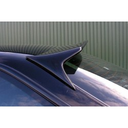 ROOF WING NISSAN 200SX 93-99