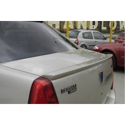 WING DACIA LOGAN 04-07