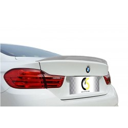 WING BMW 4 COUPE 13-
